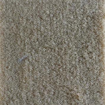 Chevrolet Monte Carlo 1981-2 Door Dark Blue Auto Custom Carpets Carpet