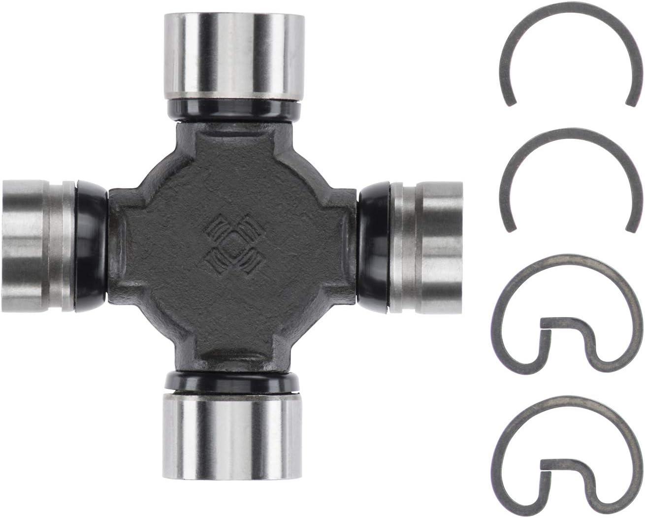 Moog 264 Super Strength Universal Joint