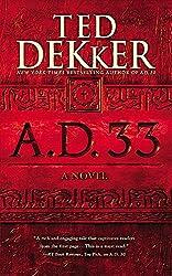 Amazon Com Ted Dekker Books Biography Blog Audiobooks