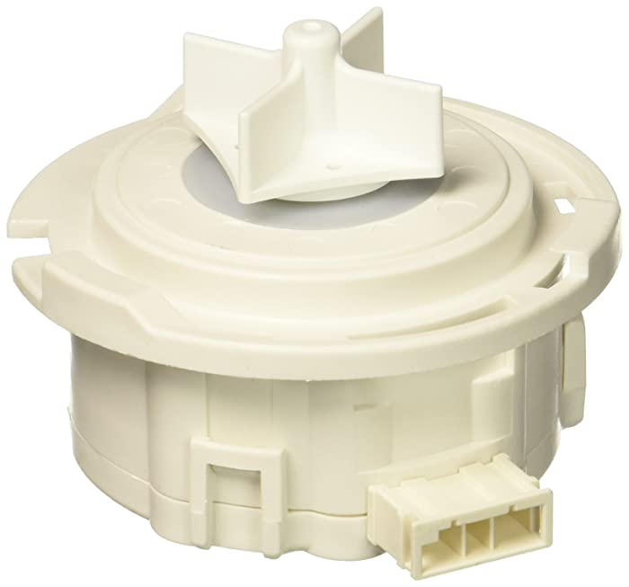 Top 9 Fisher Paykel Dishwasher Dd603 Repair Manual