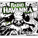 Generation X by Radio Havanna (2007-11-16)