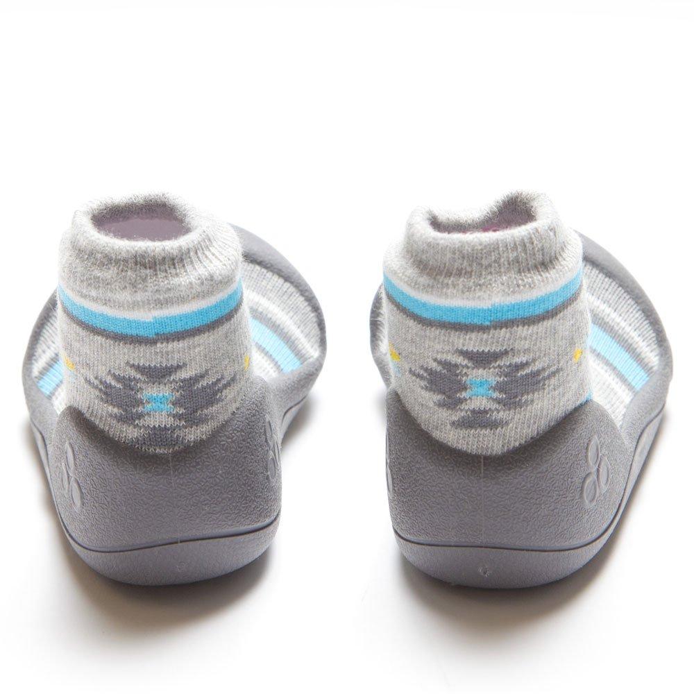 Nordic Attipas-Zapatos Primeros Pasos