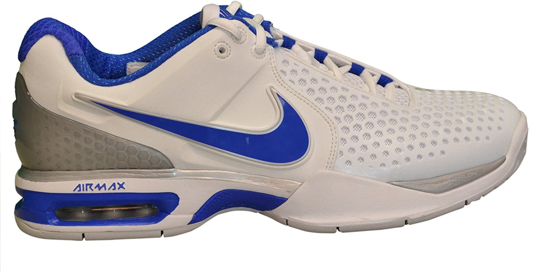 Nike Air Max Court Ballistec 3.3 Wht