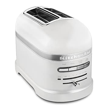 glitter toaster kitchen cool design inspiring elegant pink nice mixer aid simple kitchenaid