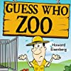 Guess Who Zoo