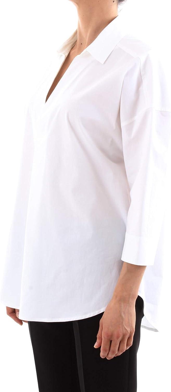 Seventy CA0895 220442 T-Shirt Women *