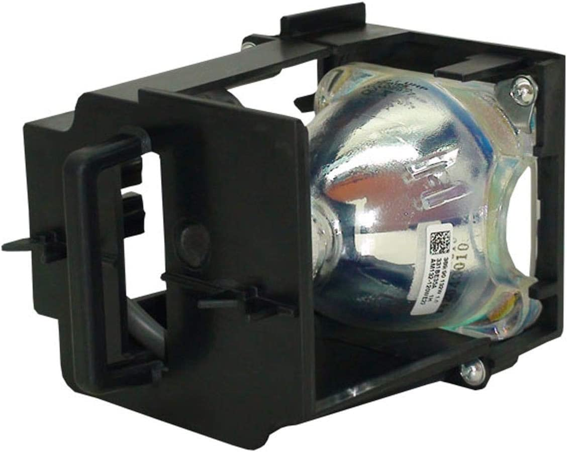 SAMSUNG BP96-01795A HLT5076SX//XAC TV Lamp