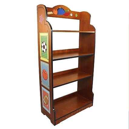 Scaffali E Librerie Per Bambini.Arredamento Scaffali Per Bambini Libreria Per Bambini Libreria Per