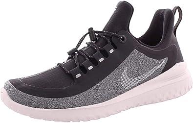 diseño atemporal minorista online bien baratas NIKE Damen Laufschuh Renew Rival Shield, Zapatillas de Entrenamiento para  Mujer: Amazon.es: Zapatos y complementos