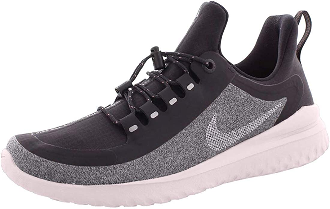 Nike Damen Laufschuh Renew Rival Shield, Chaussures de Running Femme