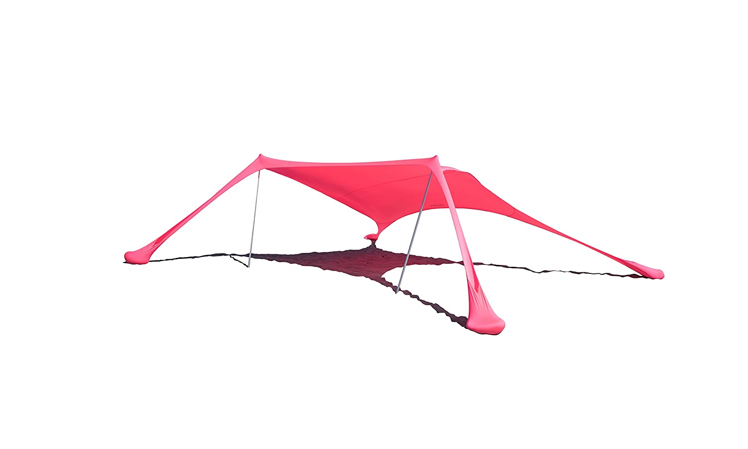 Amazon com : Sombra Shade Pink : Sports & Outdoors
