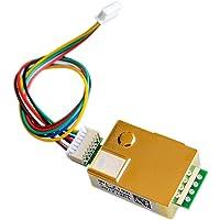 ICQUANZX MH-Z19 Módulo de Sensor infrarrojo de CO2