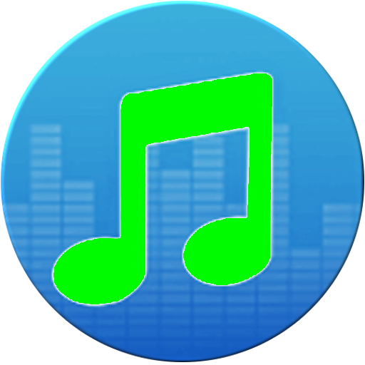 Music Player (Download Equalizer)