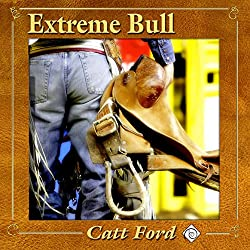 Extreme Bull