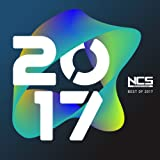 NCS: The Best of 2017