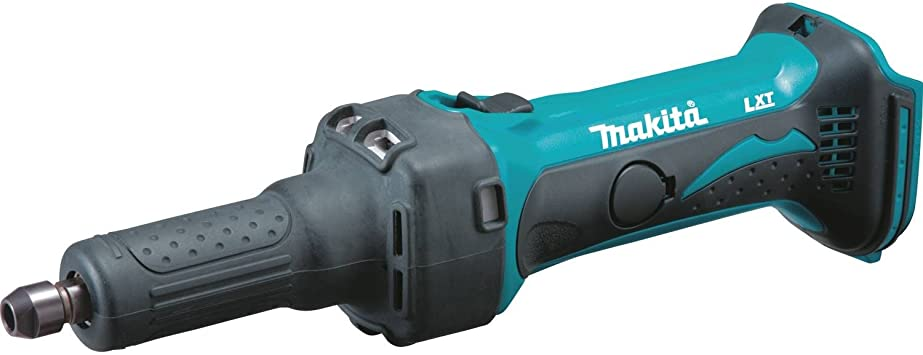 Makita XDG01Z featured image
