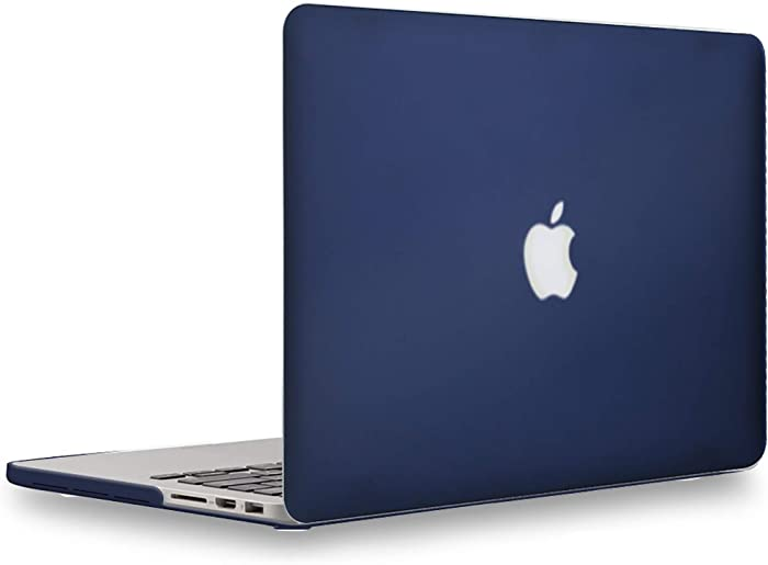 Top 10 Matte Laptop Case Macbook Pro 15 Non Retina