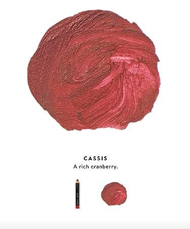 amazon com bobbi brown art stick cassis beauty