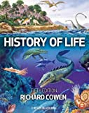 History of Life, Richard Cowen, 0470671726