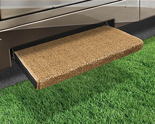 Prest-O-Fit 2-2001 Patio Rug Stakes Pack Of 6