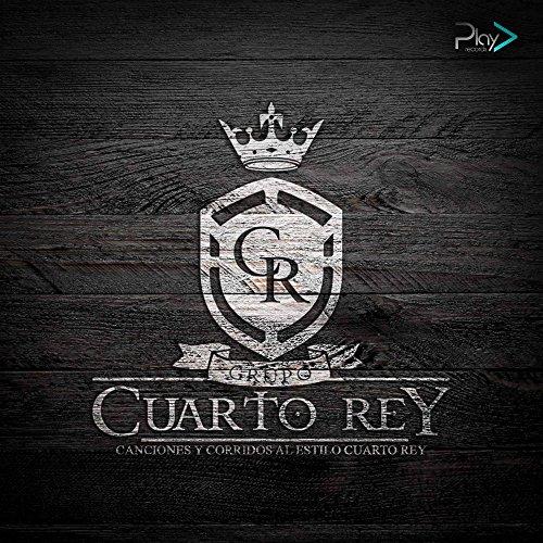 Canciones y Corridos by Grupo Cuarto Rey on Amazon Music - Amazon.com