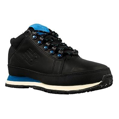 scarpe new balance uomo 754