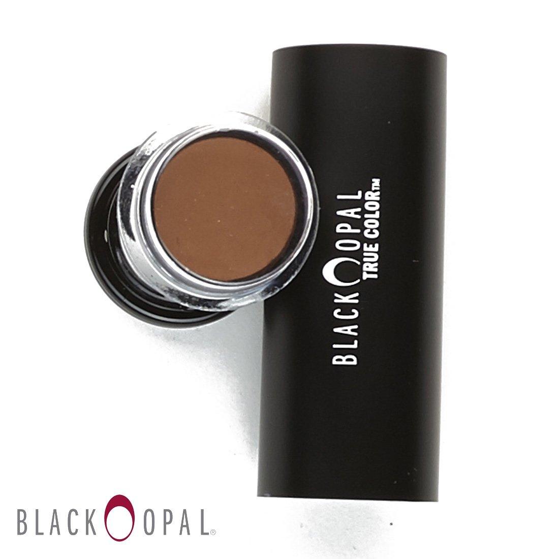 Black Opal Stick Foundation Black Walnut