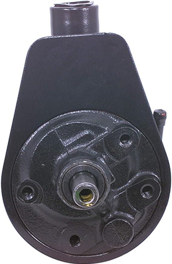 Power Steering Pump Cardone 20-71996 Reman