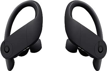 Beats PowerBeats Pro Cycling Headphones