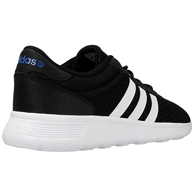 best authentic dfd1e 3bf4b ... uk adidaslite racer pantufla hombre adidas neo amazon.es zapatos y  complementos c48c8 8dfa3