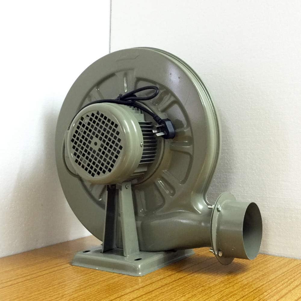1080 m³/h Industrial Axiales Radial Radiales Ventilador ...