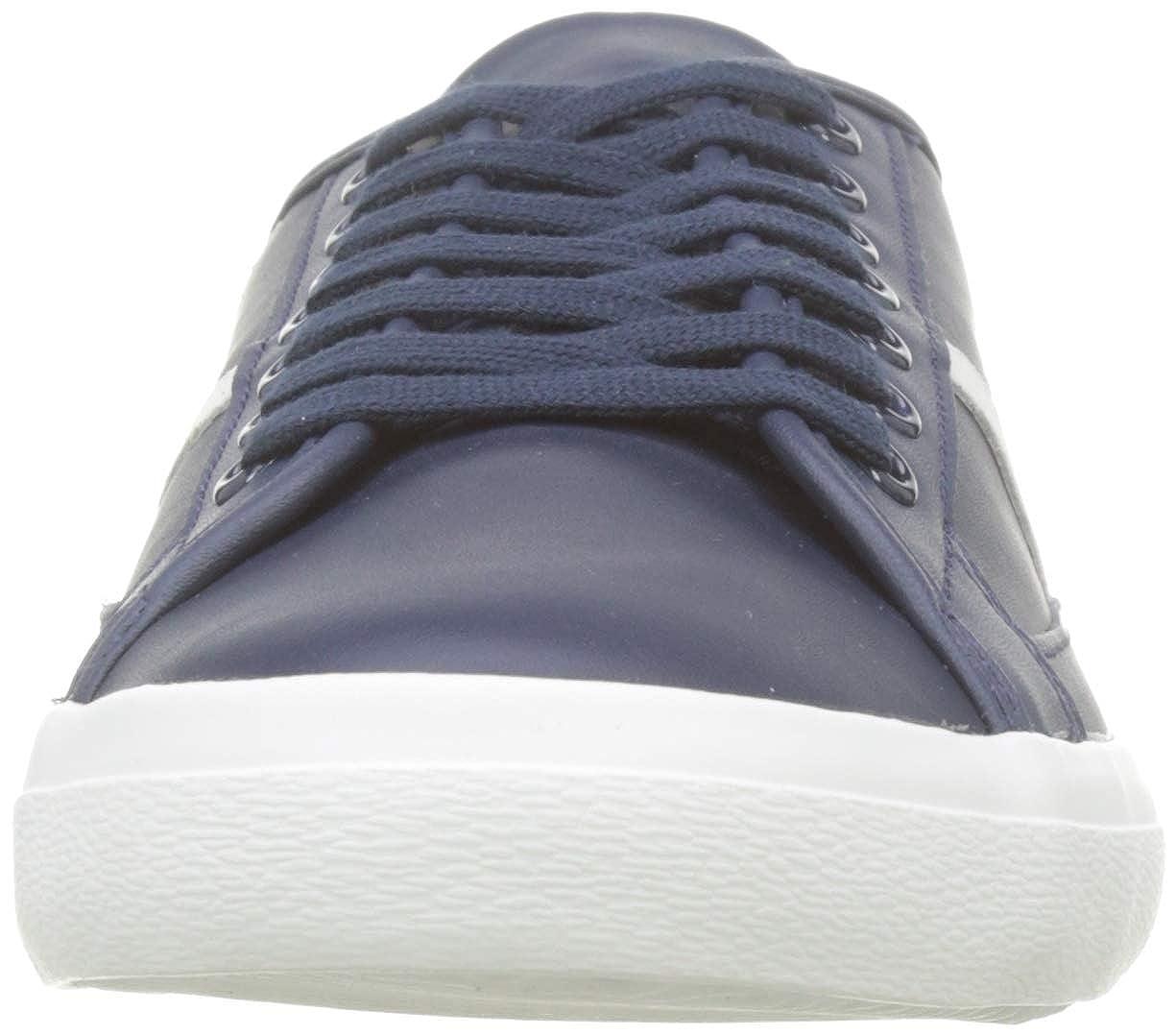 Lacoste Sideline 119 3 CMA Zapatillas para Hombre