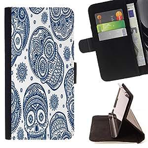 Dragon Case - FOR HTC DESIRE 816 - It always rains the hardest - Caja de la carpeta del caso en folio de cuero del tirš®n de la cubierta protectora Shell