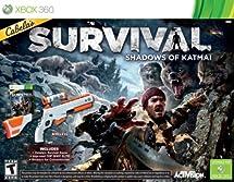 pc download cabelas katmai survival of cracked shadows