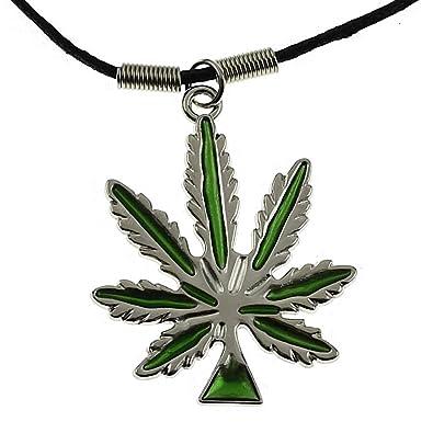 Bling Cartel Verde Marihuana Weed Cannabis 420 Pot Leaf ...
