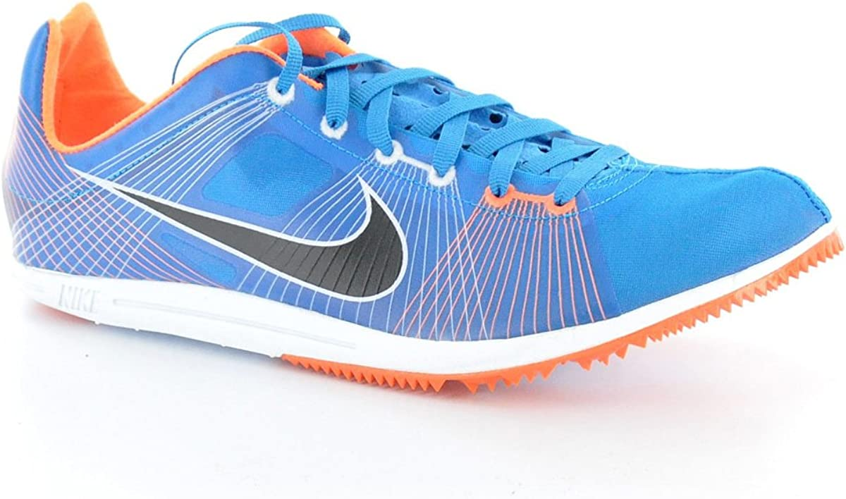 Nike Zoom Matumbo Zapatilla De Correr Con Clavos Para Larga ...