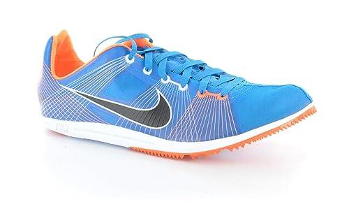 Nike Zoom Matumbo Zapatilla De Correr Con Clavos Para Larga Distancia - 38