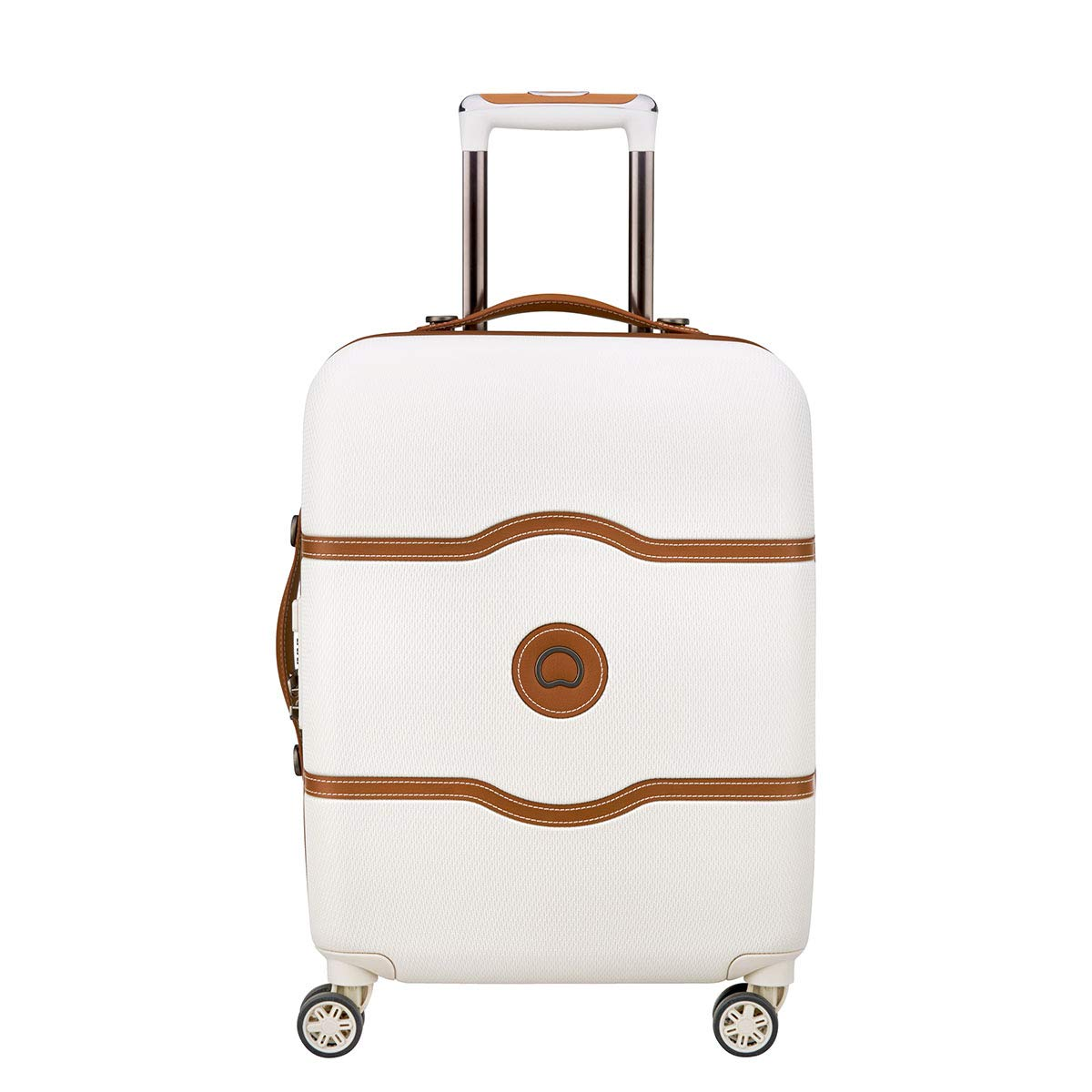 Amazon.com | DELSEY PARIS CHATELET AIR Hand Luggage, 55 cm ...