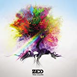 True Colors - Zedd Product Image
