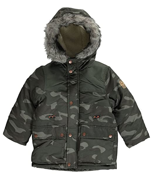 83b310de9a7f OshKosh Little Boys  Toddler
