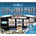 Hoyle Slots and Video Poker [Download]
