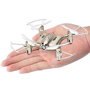 Gi Gadgets Drone