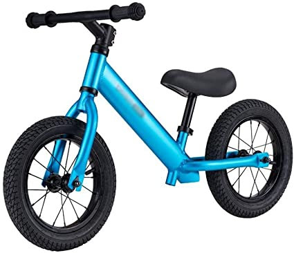Bicicleta Sin Pedales Ultraligera Balance Bikes Push Bike ...