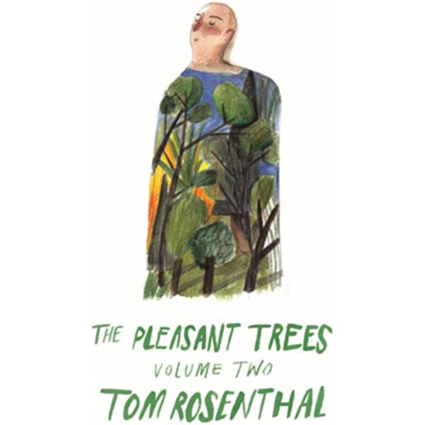 tom rosenthal its ok mp3 free download