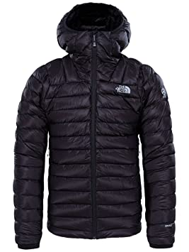 The North Face SMT L3 Down