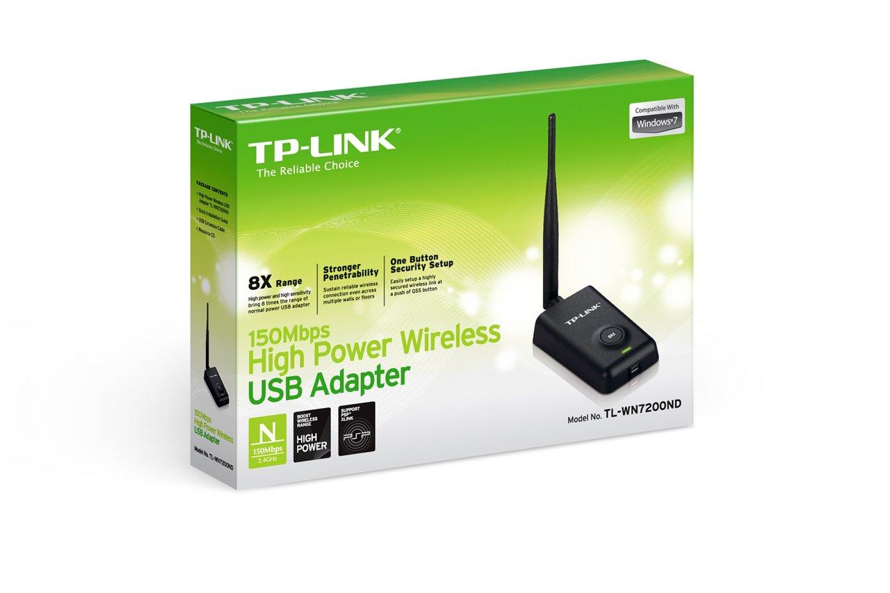 Tp link wireless usb adapter драйвер скачать