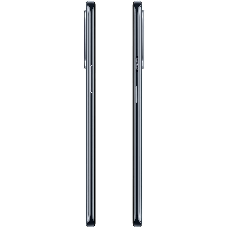 Oneplus Nord 5g Gray Onyx 12gb Ram 256gb Storage Amazon In Electronics