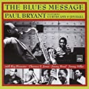 The Blues Message. Featuring Curtis Amy & Jim Hall