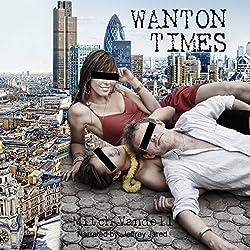 Wanton Times