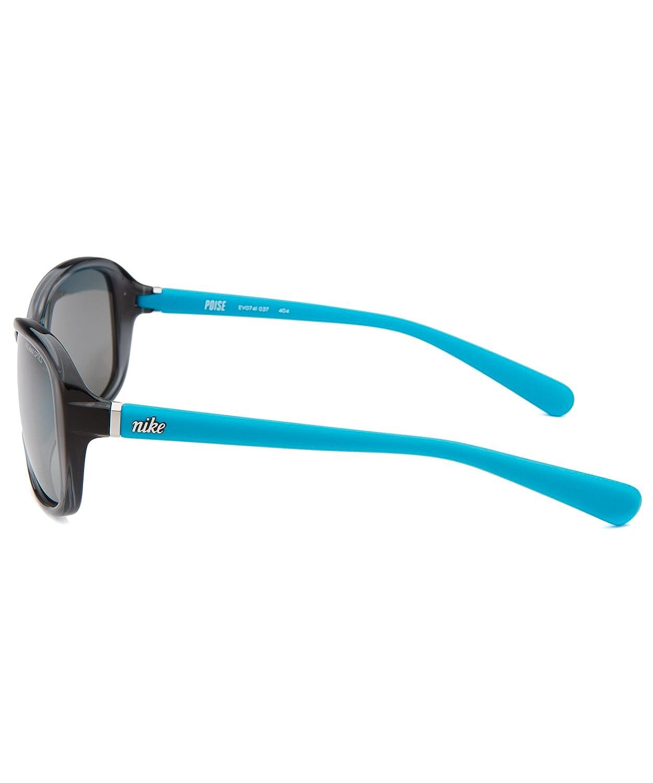 NIKE Poise Sunglasses